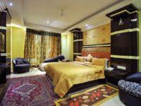 Platinum 3 Bed