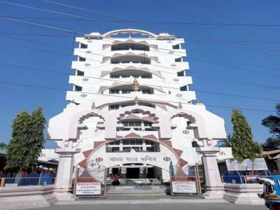Hotel_Raj_Mandir_Haridwar-BM-1