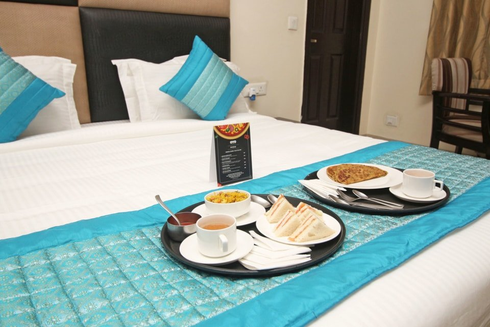 Hotel_Raj_Mandir_Haridwar-Room-11