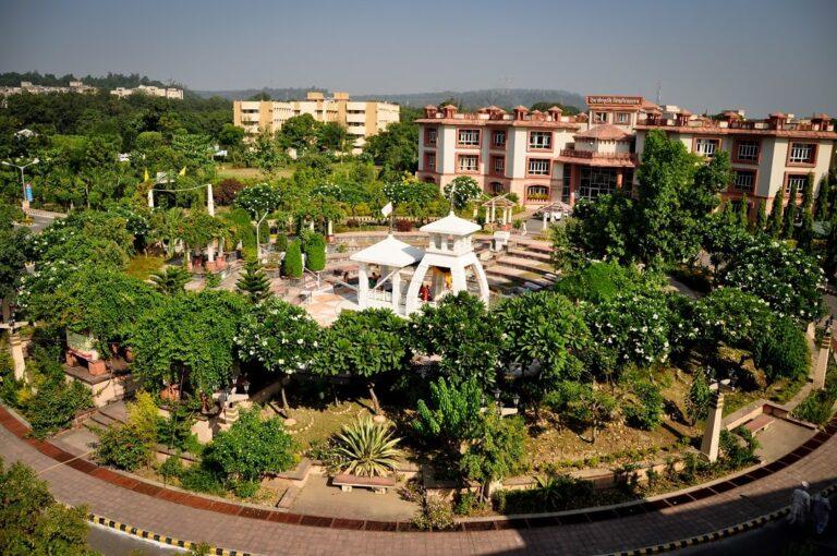 Hotel_Raj_Mandir_Haridwar-SK-1