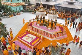 Hotel_Raj_Mandir_Haridwar-SK-2