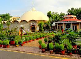 Hotel_Raj_Mandir_Haridwar-SK-3