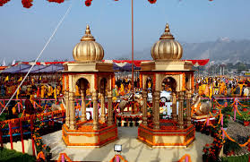 Hotel_Raj_Mandir_Haridwar-SK-4