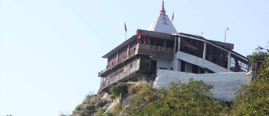 Hotel_Raj_Mandir_Haridwar-cd-2