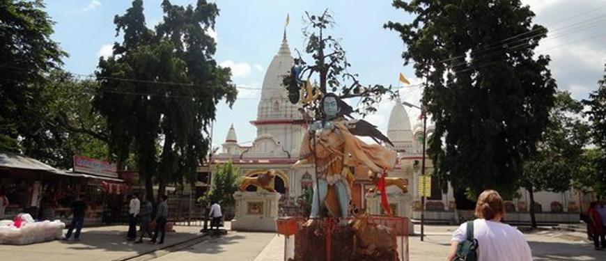 temple-daksha-mahadev-haridwar-4
