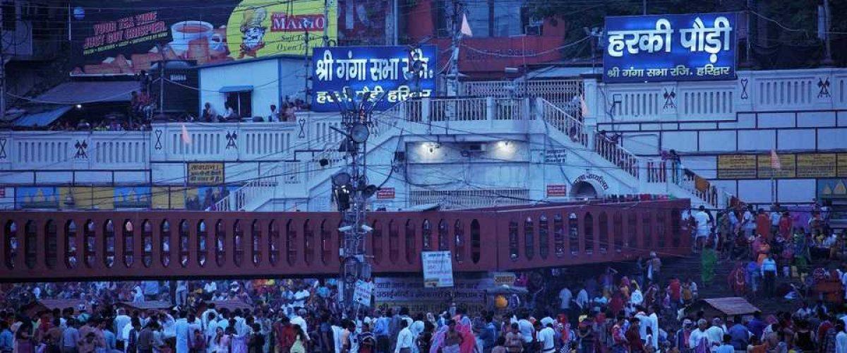 Hotel_Raj_Mandir_Haridwar-front-17